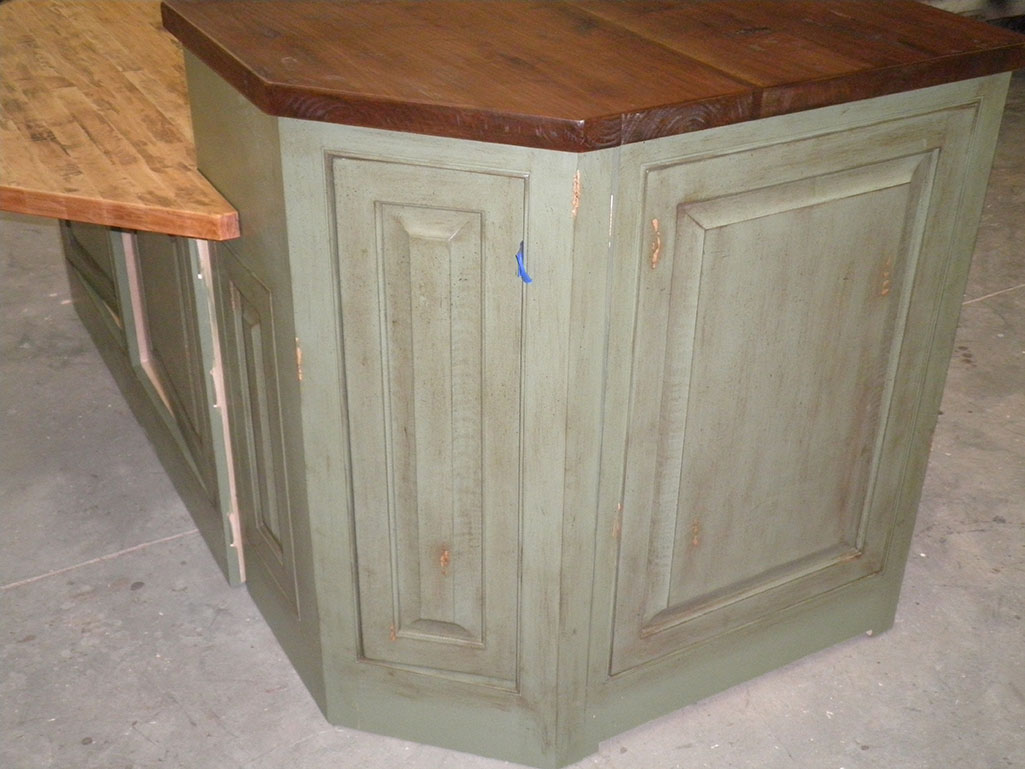 custom furniture waynesville nc